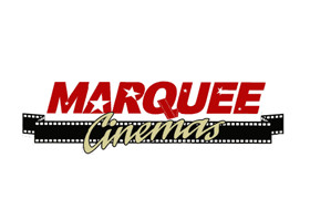 bcs-marquee